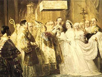 Matrimony.ii