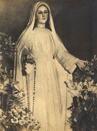 Our-Lady-Mediatrix-Lipa
