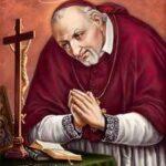 St.-Alphonsus