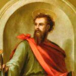 St. Paul Apostle.ii