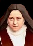 St. Therese1