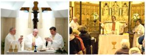 banquet-fellowship