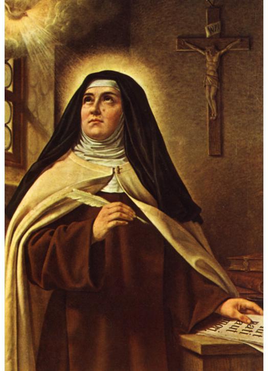 saint-teresa-jesus-ic-7049df